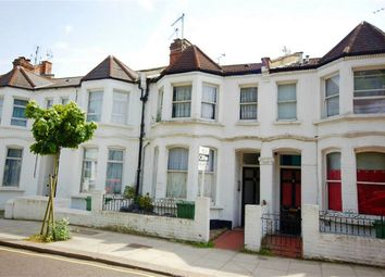 Thumbnail Room to rent in Sumatra Road, West Hampstead, London
