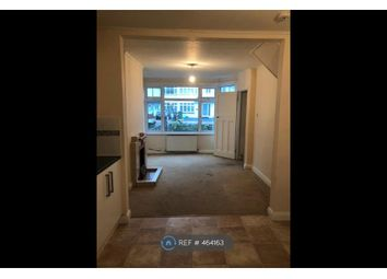 Thumbnail 2 bed semi-detached house to rent in Harborough Avenue, Sidcup