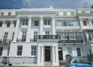 Thumbnail 1 bed flat to rent in Arundel Mews, Arundel Place, Brighton