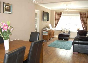 Thumbnail 3 bed semi-detached house for sale in Turner Road, Edgware, Middlesex