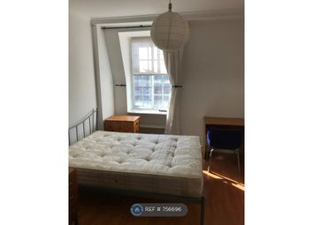 Thumbnail Room to rent in Windsor House, London