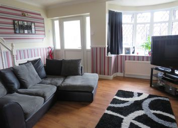 3 bed semi-detached house for sale in Blake Avenue, Wheatley, Doncaster DN2