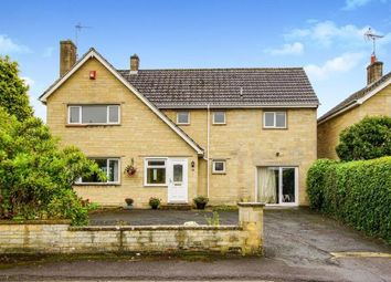 4 bed detached house for sale in Priory Way, Tetbury, N/A GL8