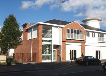 Moulsford Mews, Reading RG30. Commercial property to let