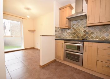 Thumbnail 2 bed maisonette to rent in Chiltern Close, Warmley, Bristol