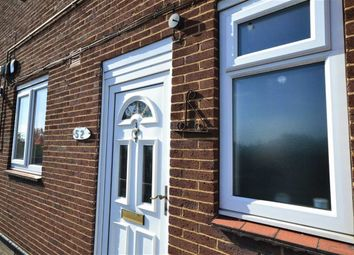 Thumbnail 2 bed flat for sale in King Street, Cottingham, East Riding Of Yorkshire