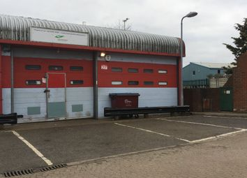 Thumbnail Light industrial to let in Cherrycourt Way, Leighton Buzzard