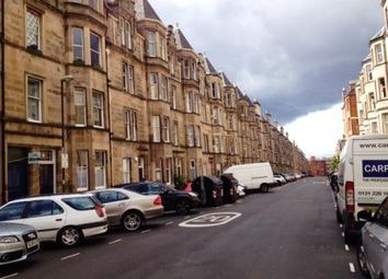 Thumbnail 4 bed flat to rent in Montpelier Park, Bruntsfield, Edinburgh