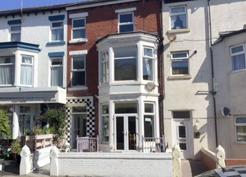 Hotel/guest house for sale in Barton Avenue, Blackpool FY1