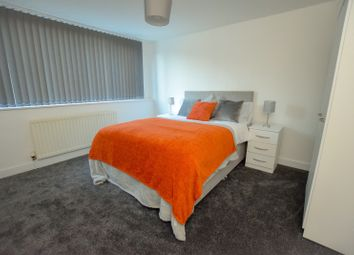 Room to rent in West Avenue, Derby DE1