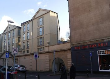 Thumbnail Office for sale in 15 Valleyfield Street, Edinburgh