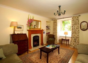 Thumbnail 2 bed cottage to rent in High Street, Ceres