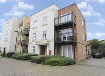 2 bed flat for sale in Aden House, Truesdales, Ickenham UB10