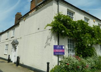 The Bury, Odiham RG29. 1 bed flat