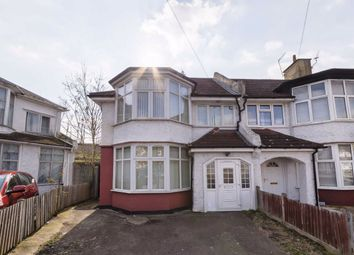 4 bed semi-detached house to rent in Acacia Road, London SW16