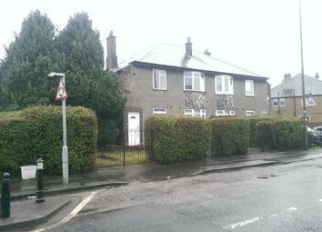 Thumbnail 2 bedroom flat to rent in Boswall Parkway, Pilton, Edinburgh