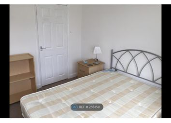 Thumbnail Room to rent in Hyde Close, Clifton