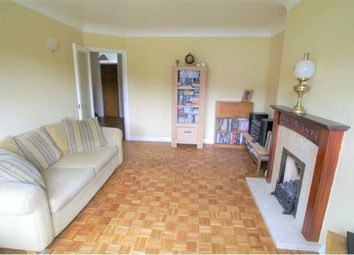 Thumbnail 2 bed flat for sale in Tall Trees, Lewes Road, East Grinstead