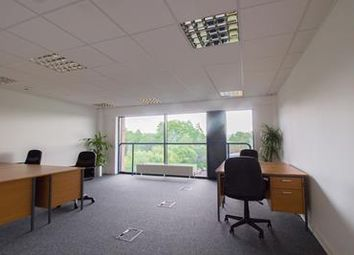 Thumbnail Office to let in Suite 3, Third Floor, Hafley Court, Buckley Road, Rochdale