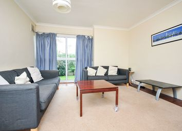 Thumbnail 2 bed flat to rent in Ingleside Close, Beckenham
