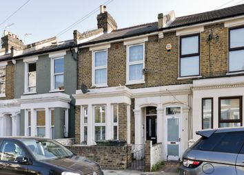 Kay Road, London SW9. 1 bed flat