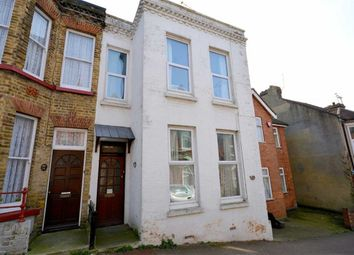 Thumbnail 2 bed terraced house for sale in Grotto Hill, Margate, Kent
