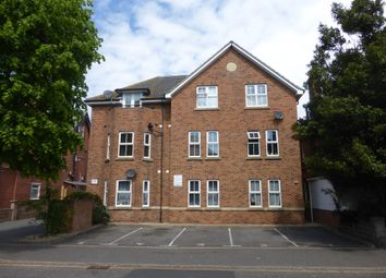 Thumbnail 2 bed flat for sale in Westby Road, Boscombe, Bournemouth