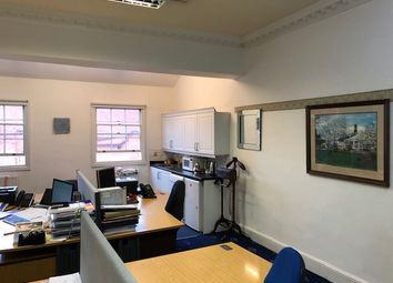 Thumbnail Commercial property to let in St. Pauls Square, Birmingham