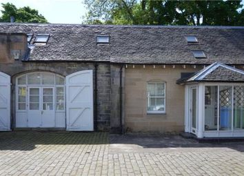 Thumbnail 2 bed detached house to rent in Tower Square, Alloa, Clackmannanshire