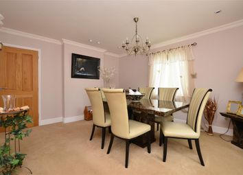 Thumbnail 3 bed detached house for sale in Staines Hill, Sturry, Canterbury, Kent