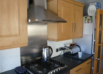 Thumbnail 2 bed property to rent in Guildford Avenue, Feltham