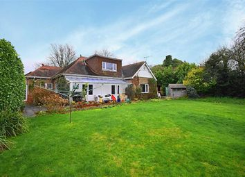 5 bed detached house for sale in Brooklyn Road, Cheltenham, Gloucestershire GL51