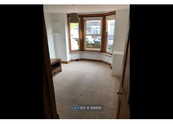 Thumbnail 1 bed flat to rent in Ampthill Road, Southampton