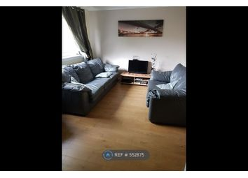 Thumbnail 1 bedroom flat to rent in Glen Urquhart, East Kilbride