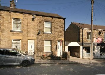 Thumbnail 2 bedroom terraced house for sale in Manchester Road, Deepcar, Sheffield, South Yorkshire