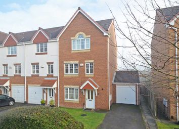 6 bed town house to rent in Beckett Drive, Osbaldwick, York YO19