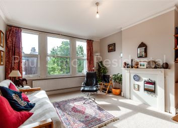 2 bed property for sale in Mount Pleasant Road, Tottenham, London N17