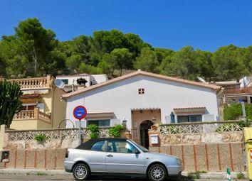 Thumbnail 2 bed villa for sale in Peguera, Calvià, Mallorca
