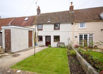 Thumbnail 2 bed terraced house to rent in Chapel Lane, Hillesley