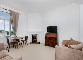 Thumbnail 1 bed flat to rent in Langham Mansions, Earl`S Court Square