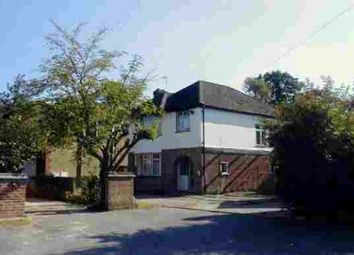 Thumbnail 3 bedroom detached house to rent in Radnor Way, Langley