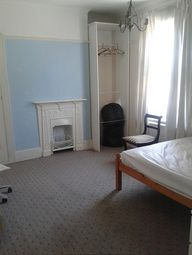 Thumbnail 2 bed flat to rent in Royston Parade, Royston Gardens, Ilford