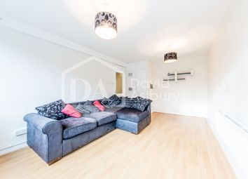 Thumbnail 1 bed flat to rent in New Orleans Walk, Highgate Archway, London