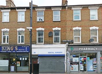 Thumbnail Property to rent in Upper Tooting Road, London