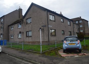 Thumbnail 2 bedroom flat to rent in Melville Street, Lochgelly, Fife