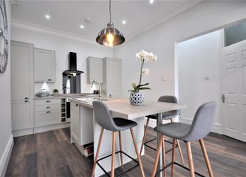 Thumbnail 4 bed flat for sale in Westby Street, Lytham, Lytham St Annes, Lancashire