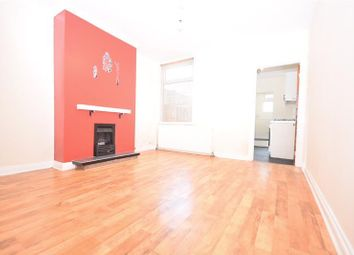 Thumbnail 2 bedroom property to rent in Rosebery Street, Kettering