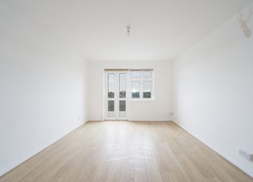 Thumbnail 3 bed triplex for sale in Rainham Road South, Dagenham
