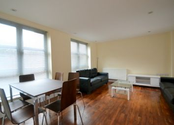 Thumbnail 2 bed flat to rent in Elizabeth Mews, Kay Street, Shoreditch