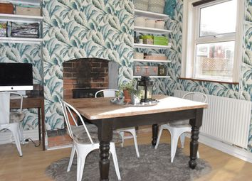 Thumbnail 2 bed end terrace house for sale in Gravel Walk, Tewkesbury